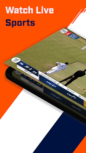FanCode: IPL T20, Live Cricket Score & Videos 2