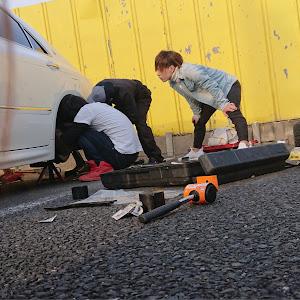 セルシオ UCF31 C・Fパケ・インテリアセレクションのカスタム事例画像 takaさんの2018年11月26日22:54の投稿