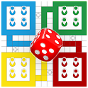 Ludo Real - Snakes & Ladder icon