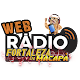 Web Rádio Fortaleza de Macapá Download on Windows