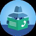 WhatsMonitor for Whatsapp