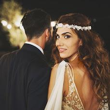 Wedding photographer Sissi Tundo (tundo). Photo of 30.05.2018