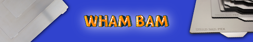 Wham Bam Build Surfaces