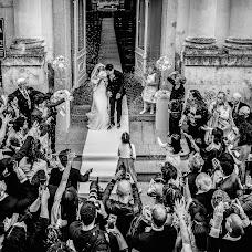 Fotógrafo de bodas Giuseppe maria Gargano (gargano). Foto del 10.11.2017