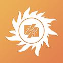 Читаэнергосбыт icon
