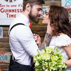 Wedding photographer Marina Romanova (mrsRomanov). Photo of 19.03.2017
