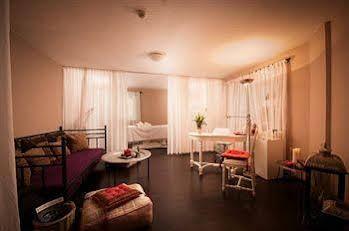 Streifsuite By Q! Hotels