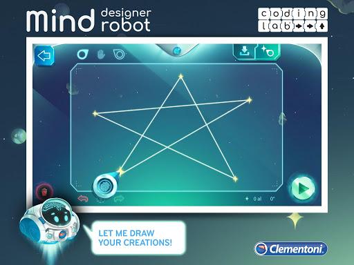 Mind Designer 1.0.6 screenshots 9