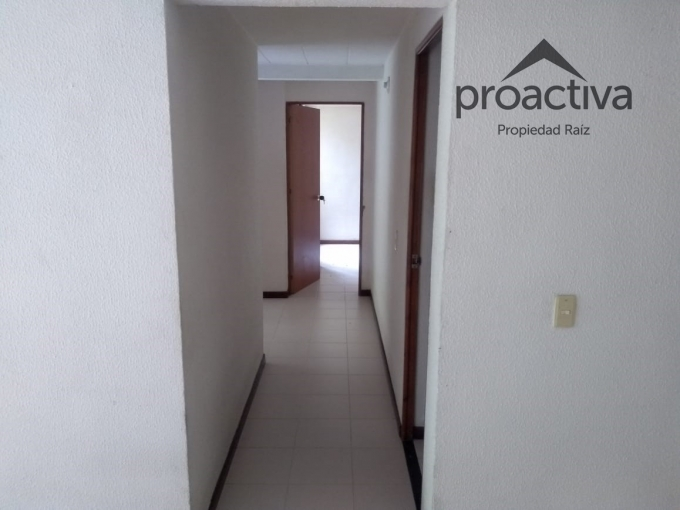 apartamento en arriendo envigado 497-6774