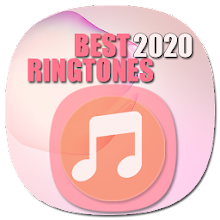 Best Ringtones 2020 & Top Ringtones 2020 Download on Windows