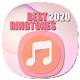 Best Ringtones 2020 & Top Ringtones 2020 APK