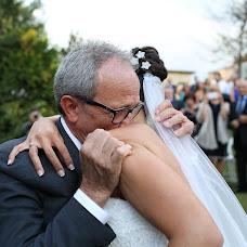 Wedding photographer Jordi Palau (jordipalau). Photo of 13.02.2017