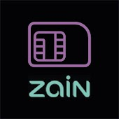 SIM Registration - Zain Iraq
