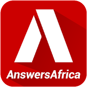 Africa News AnswersAfrica.com