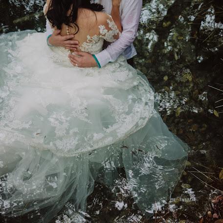 Wedding photographer Tatiana Rodríguez (tatianarfotogra). Photo of 03.06.2017
