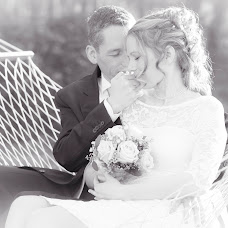 Wedding photographer Rene Strasser (renestrasser). Photo of 14.05.2015