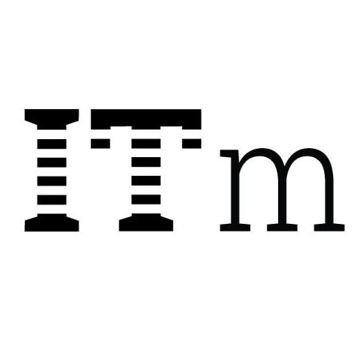 ITmedicus avatar image