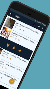 LinkStore Pro v2.1.1 MOD APK – Save Links, Read and Watch 3