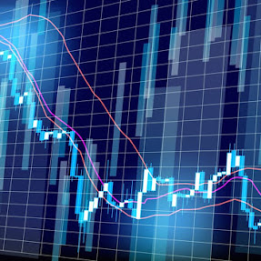 仮想通貨マーケットレポート:ビットフライヤーの業務改善命令に相場全体が警戒感、大きく下落傾向に
