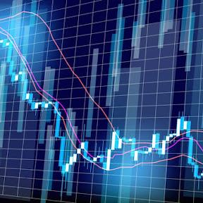 仮想通貨マーケットレポート:依然軟調が続く…韓国取引所でビットコイン盗難被害などネガ要因が引き金に