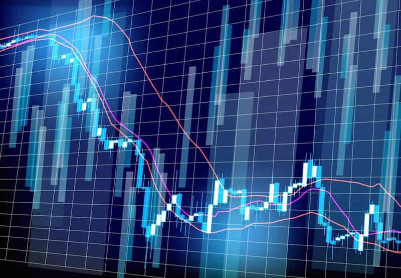 仮想通貨マーケットレポート:2日続けて回復傾向に…韓国の確定申告納付期限やイタリアの政局混乱の影響も