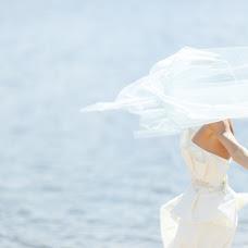 Wedding photographer Irina Cherepkova (irafoto). Photo of 26.11.2015