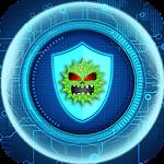 Fingers VS Monster : Free Virus Killer 2017 Icon
