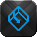 LAZYbox icon