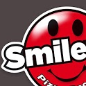 Smiley's Pizza Profis icon