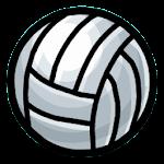 Netball Keeper