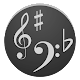Vivace: Learn to Read Music apk