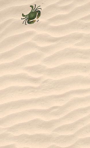 Crab  screenshots 3