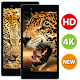 Leopard HD Wallpapers - 4k & Full HD Wallpapers Download for PC Windows 10/8/7