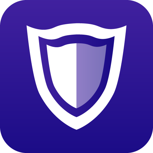 Icon for Global VPN