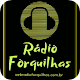 Download Rádio Forquilhas For PC Windows and Mac