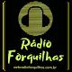 Rádio Forquilhas APK