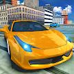 Real Drift Car Simulator 3D APK