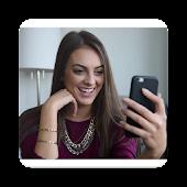 Download Online Girls Chat Meet Free