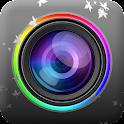 HD Camera - Selfie icon