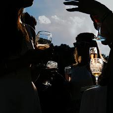 Fotógrafo de bodas Carlos Sardà (carlossarda). Foto del 25.06.2018