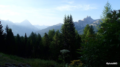 Photo: Divota Dolomita