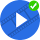 Download All Format Video Player - HD Video Player For PC Windows and Mac