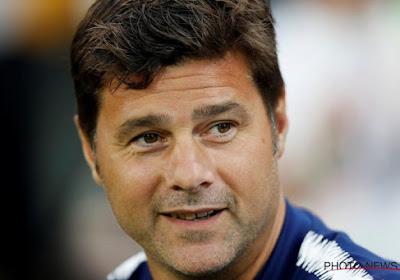 Opvallend: Tottenham doet geen enkele zomertransfer, Pochettino geeft de verklaring