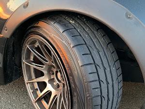 ロードスター NA8Cのカスタム事例画像 take  carsさんの2021年02月27日23:13の投稿