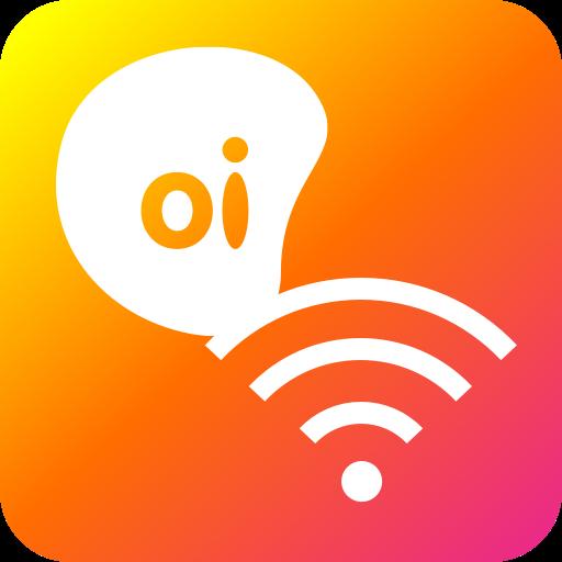 oi wifi apps on google play