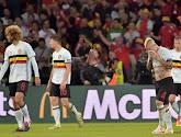 Wales won met 3-1 van België en stoot daarmee door naar de halve finales