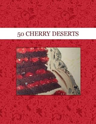 50 CHERRY DESERTS