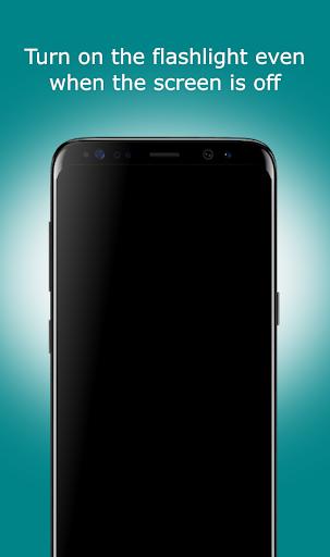 Bixbi Button Remapper - bxActions 6.02 screenshots 2