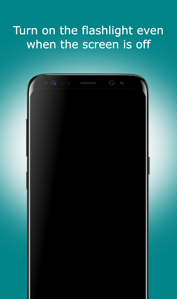 Bixbi Button Remapper - bxActions Screenshot 1
