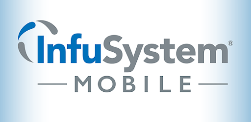 Image result for infusystem mobile